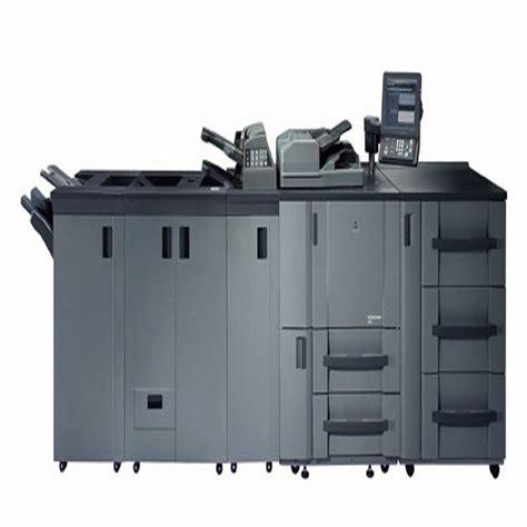 Homesupport & download printer drivers. BIZHUB PRO 1050 DRIVERS FOR WINDOWS 7