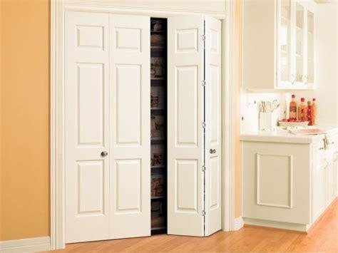 Bi Fold Doors, Bifold Closet Doors Bifold Closet Doors For