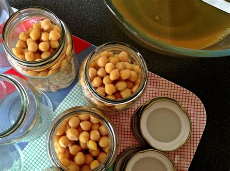 freeze beans how to freeze cooked beans or lentils recipe snapguide