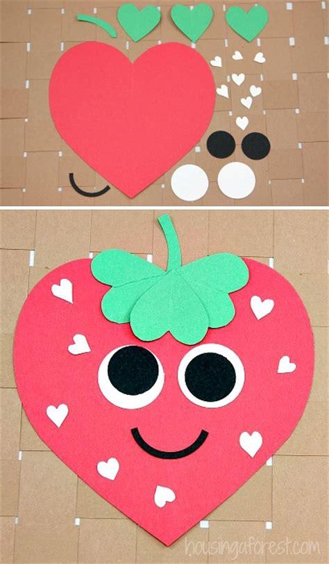 best 25 preschool crafts ideas on 806 | fafdecf34a616a3ebdf2b48559f8bd79
