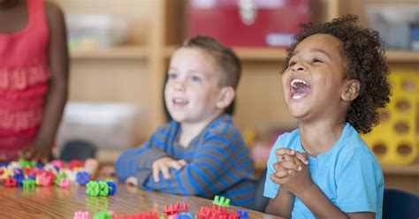 how old are preschoolers cognitive development in school age children 523