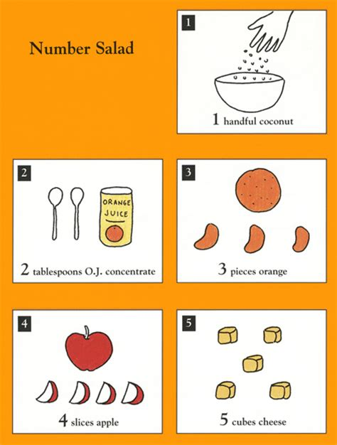 recipes for preschoolers to make fruit salad recipe for with custard in urdu that 925