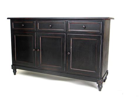 accent console cabinet brookfield console cabinets in accent chests and cabinets