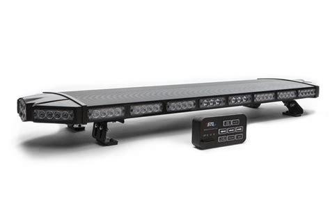 speed tech lights k 47 quot tir led light bar f kt47 speedtech lights