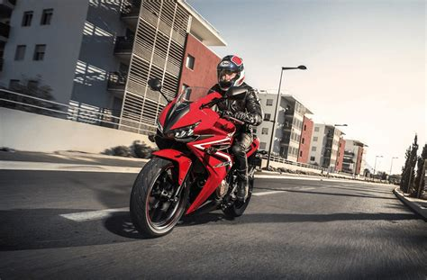 Honda Cbr500r 4k Wallpapers by ホンダ Aimexpoで2016年型cbr500rを発表 気になるバイクニュース