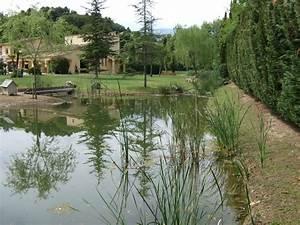 Hivernage Bassin Exterieur : cr ation de bassin d 39 tang cannes 06 antibes valbonne ~ Premium-room.com Idées de Décoration