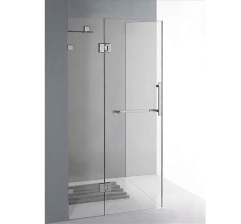 shower screens walls bases builders discount warehouse