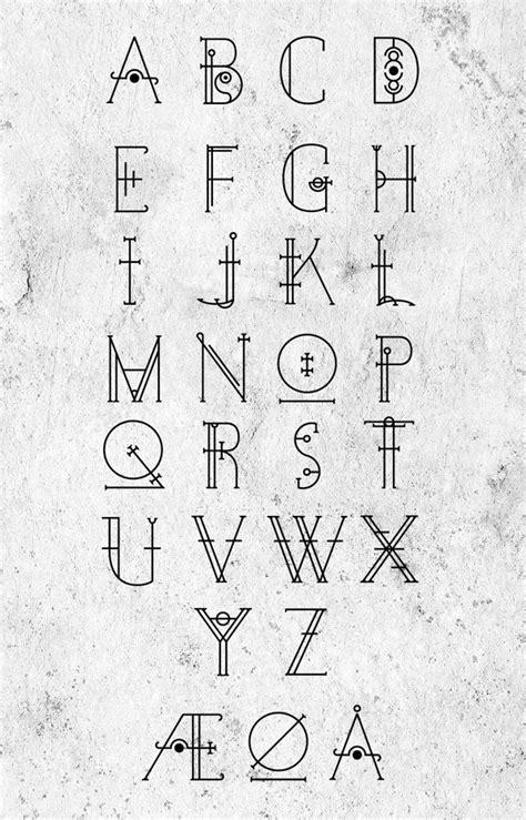 as 335 melhores imagens em typography no pinterest fontes de letra tipografia e tipos de