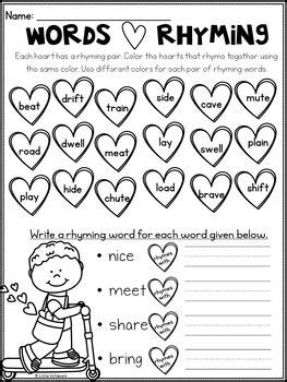 1000 images about first grade literacy on pinterest