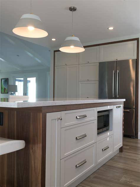 kitchen cabinets in pompano fl kitchen cabinet design pompano remodeling pompano 9159