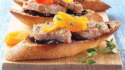 canap駸 au foie gras canapes au foie gras 28 images canap 233 s au foie gras recette foie gras sp 233