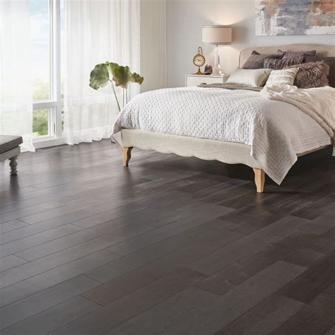 armstrong alterna bedroom flooring guide armstrong flooring residential