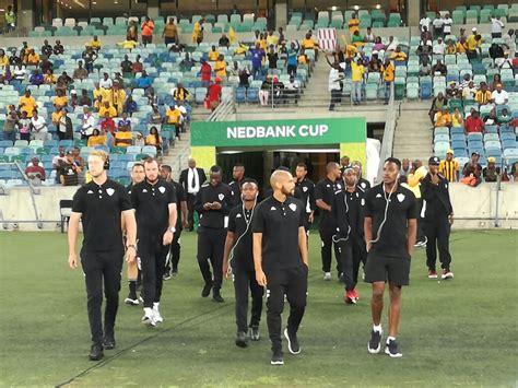 Stellenbosch football club south africa. Stellenbosch FC (@StellenboschFC)   Twitter