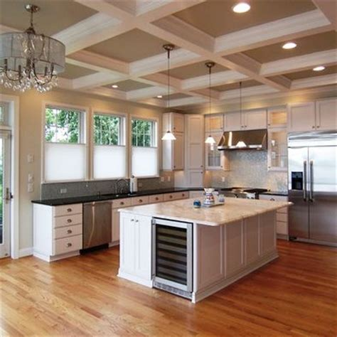 kitchen ceiling lights creative home designer