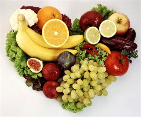 alimentazione e bellezza alimentazione e bellezza come aumentare l energia in