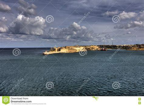 entree d un port entree d un port 28 images quiberon port haliguen les travaux d hercule auray letelegramme