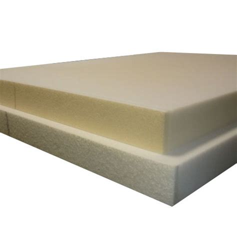 urethane 2 lb foam sheets merritt supply wholesale