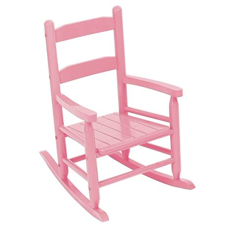 shop kidkraft 23 5 in chair at lowes