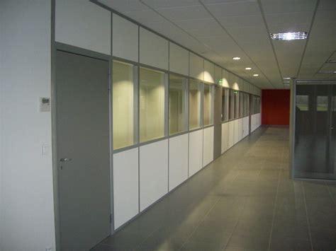 cloison modulaire bureau repix like view pic