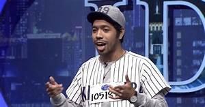 Lirikan Glenn Samuel untuk BCL Dianggap Ari Lasso Tak ...