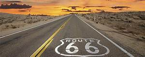 The Driver39s Guide To Historic Route 66 Attractions