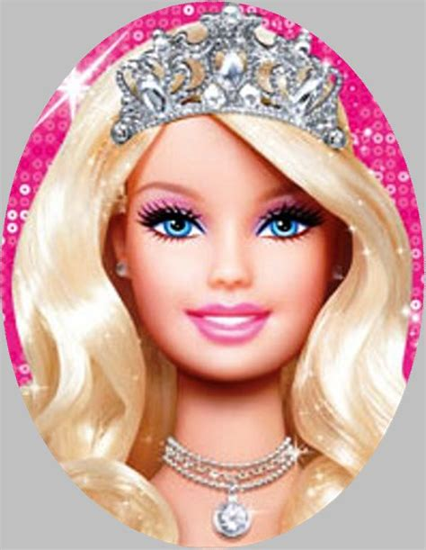zimagepng  pixels barbie images barbie