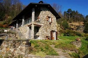 Haus Kaufen Italien : 1001 unterk nfte f r deinen urlaub jo igele reiseblog ~ Lizthompson.info Haus und Dekorationen