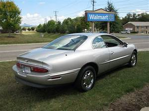 Purchase Used 1996 Buick Riviera Beige One