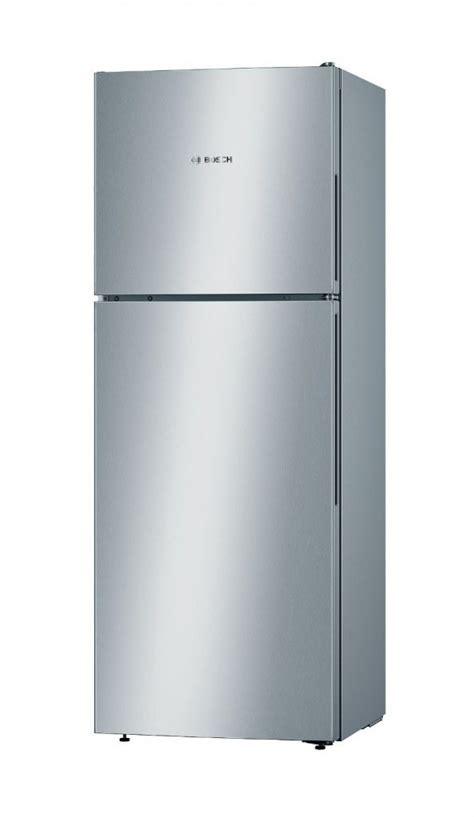 petit frigo de bureau petit frigo a congelateur tiroir