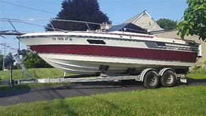 Regal 250 Xl Boats For Sale