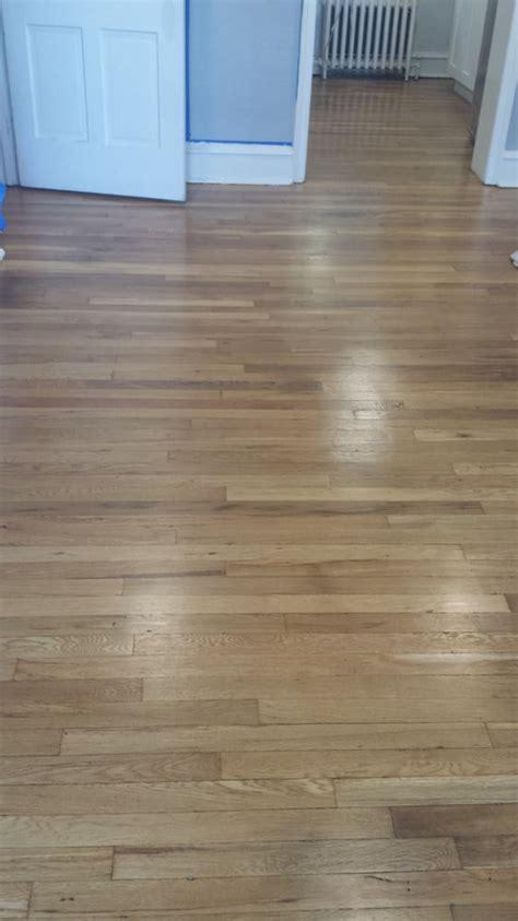 hardwood flooring philadelphia david r hardwood floor flooring 2209 mifflin st point breeze philadelphia pa phone