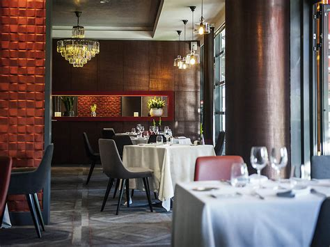 jeu cuisine de ambiance cuisine pau appart city pau idron hotel offres
