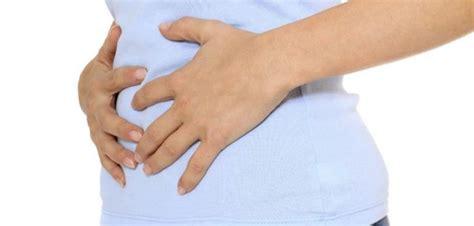gastrite alimentazione gastrite cause sintomi alimentazione rimedi naturali e