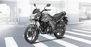 Honda Unicorn 160 2017 giá bao nhiêu? hình ảnh thiết kế ...