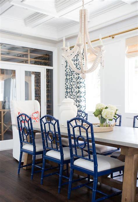 Dining Room Inspiration  Lemon Stripes. Grey Composite Kitchen Sink. Cooke And Lewis Kitchen Sinks. Best Way To Clean Kitchen Sink. Flush Mount Kitchen Sinks