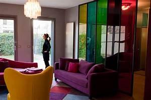 Decoration Intrieur Architecte Intrieur Lyon Magasin