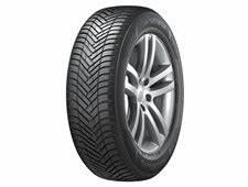 Pneu 205 55 R16 4 Saisons : pneus voiture 4 saisons hankook norauto ~ Melissatoandfro.com Idées de Décoration