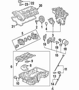 Wiring Diagram  28 Pontiac G6 Engine Diagram