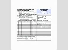 20+ Small Business Invoice Templates – PDF, Word, Excel