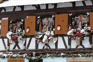 Decoration De Noel Pour Fenetre A Faire Soi Meme : d coration photobruxelles ~ Melissatoandfro.com Idées de Décoration