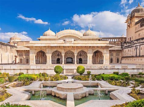 pictures visit india architecture design