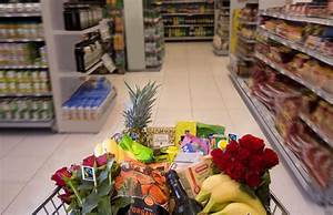 Was Bedeutet Auf Rechnung Kaufen : was fairer handel bedeutet produkte die man ohne schlechtes gewissen kaufen kann kosmo ~ Themetempest.com Abrechnung