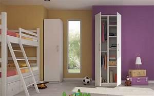 la porte battante pour vos placards With monter des portes de placard