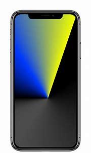 Phone & Tablet Wallpaper Designed By ©Hotspot4U   Iphone ...