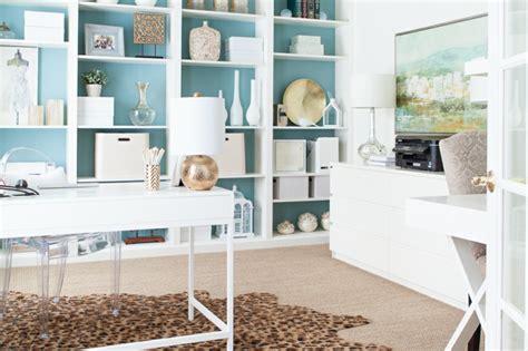 Arbeitszimmer Bei Ikea by 1001 Ideen Zum Thema Arbeitszimmer Einrichten