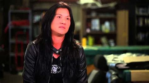 Sue from fast and loud Wiki Bio: Net worth age daughter