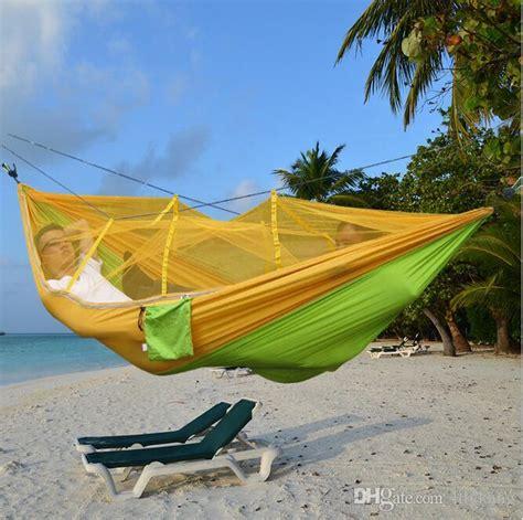 atleisure folding hammock chair 2017 outdoor furniture hammock bed parachute