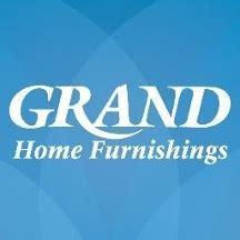 grand home furnishings in winchester va 22601 citysearch