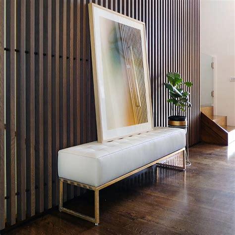 Ottoman Furniture Melbourne by Siew Ottoman Furniture Elvintan Architecture
