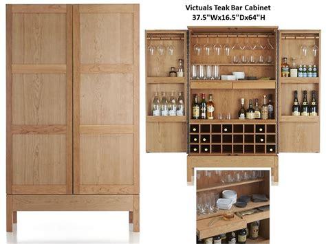 victuals grey bar cabinet victuals bar cabinet victuals grey bar cabinet by pinch